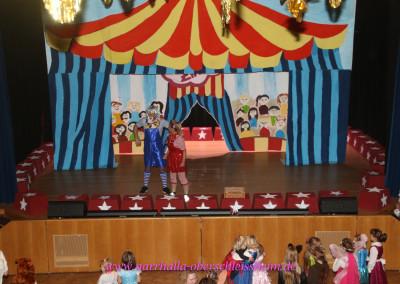 2016.01.31 Kinderball NOS_0048