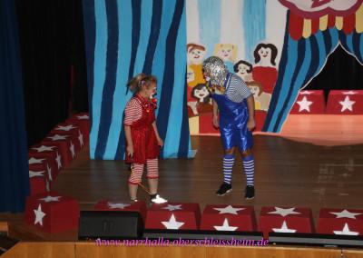 2016.01.31 Kinderball NOS_0049