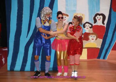 2016.01.31 Kinderball NOS_0054