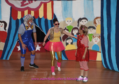 2016.01.31 Kinderball NOS_0056