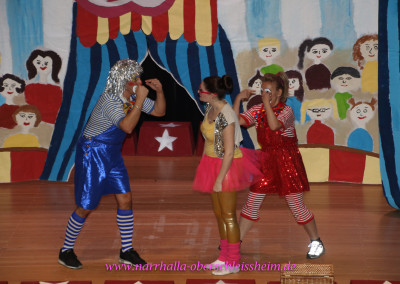 2016.01.31 Kinderball NOS_0057