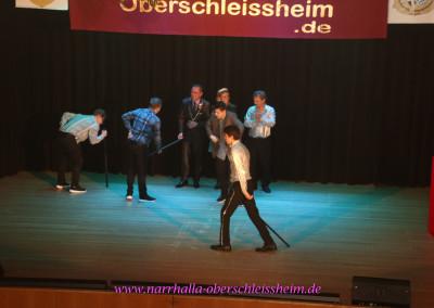 20160204_WeiberfaschingNOS_0019