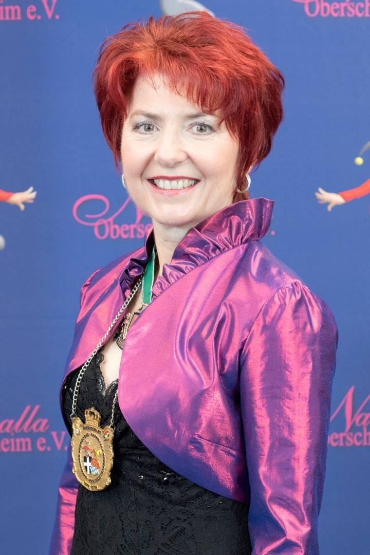 Monika Koterba