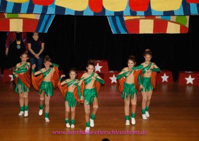 2017_02_12_NOS_Kinderball_103