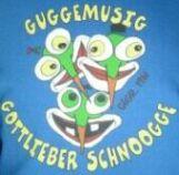 patenverein_logo