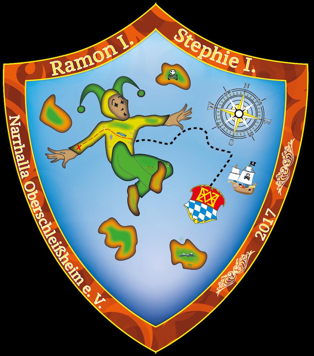 KPP Orden 2017